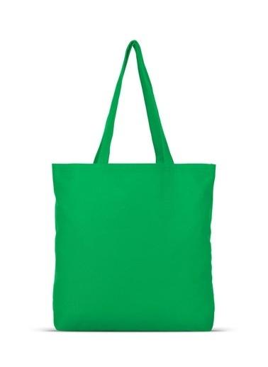 Çınar Omuz Çantası Yeşil